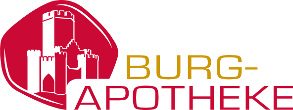 Logo Burgapotheke Lahnstein